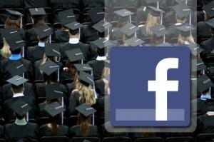 ¿Cómo deberían usar las Universidades las Redes Sociales? | web2.0ensapje | Scoop.it