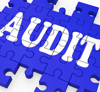 Preparing for OCR HIPAA Audits - Things to Know | Business, Outsourcing | Scoop.it