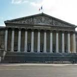 Les actions menées par Madame Duflot   Aide Loi Duflot   Défiscalisation immobilière   Scoop.it