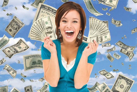 Why MLM Business Opportunity? | Multi Level Marketing | Scoop.it