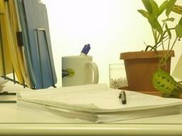 Software de gestión documental: hacia la oficina sin papeles | Archivística: teoría, información | Scoop.it