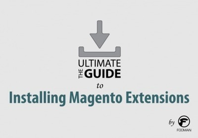 Magento Extension Install Guide – Ultimate HOW-TO   Magento Extension Independent Marketplace   Scoop.it
