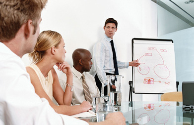 What is Good Instructional Design? | ReadyToManage | PD & Articles | Scoop.it