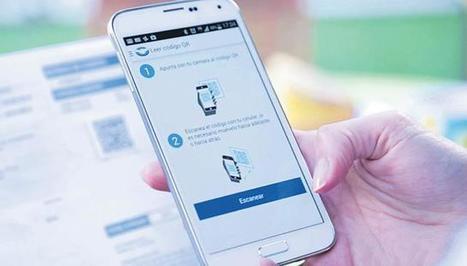 Aplicaciones, plataformas y centrales de pago | AgenciaTAV - Asistencia Virtual | Scoop.it