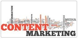 Try These 25 Amazing Content Marketing Tools to Make Your Life Easier   Dream Techie   Public Relations & Social Media Insight   Scoop.it