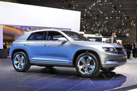 2015 Honda Pilot Concept and Release Date   Reviews Cars   Scoop.it