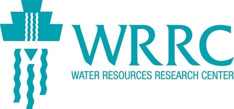 Water Resources Research Center 2021 Strategic Plan   wrrc.arizona.edu   Water Resources Research Center   Scoop.it
