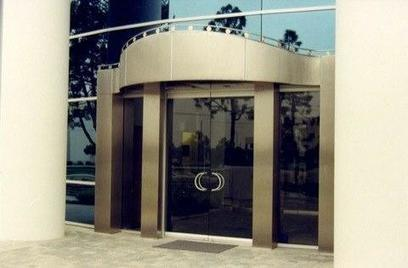 Reasons Why People Love the Stainless Steel Cladding by Mapple Sheets | Stainless Steel Sheets Manufacturer | Scoop.it
