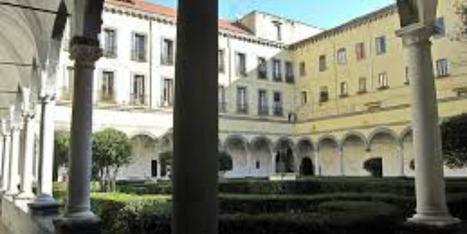Consiglio metropolitano di Napoli: nominati i capogruppo | Campania 24 News | Cronaca | Eventi | Politikè | Scoop.it