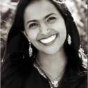 Women's Health: Six Ways | Maharishi Ayurveda Blog | Wellness | Scoop.it