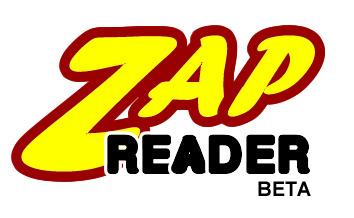 ZAP Reader | Aprendiendo a Distancia | Scoop.it