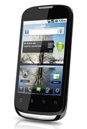 Trucos Huawei u8650 | Huawei U8650 | Scoop.it