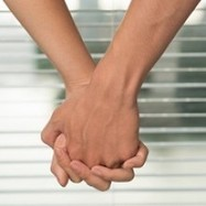 Therapeutic Priorities in Marriage Therapy - GoodTherapy.org (blog) | Counseling | Scoop.it