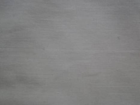 Linen fabric manufacturers, Linen fabric suppliers in India, Linen fabric manufacturers in Erode, Wholesale linen fabric suppliers India, | Beautiful fabrics manufacturers in India | Scoop.it
