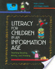 Literacy for Children in an Information Age: Teaching Reading, Writing, and Thinking | Phonics, the Curriculum and Child Development Research | Scoop.it