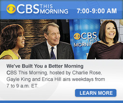 6 great questions to ask on a job interview - CBS News | Career Self Management | Scoop.it