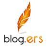 blog-ERS