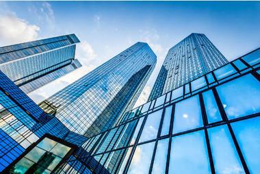 Brexit effect on UK property market will be 'short-lived' - Nottingham Post | UK Real Estate News | Scoop.it