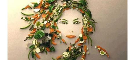 Cibo - Design - Intraprendenza = VisualFood - CUCINE D'ITALIA   food blog: l'arte del cibo bello da vedere   Scoop.it
