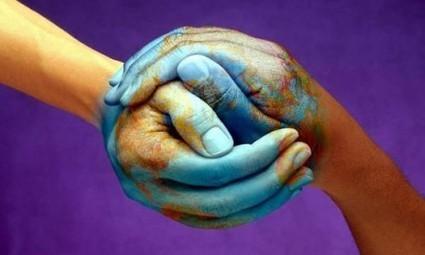 Juegos para trabajar la interculturalidad en el aula de Primaria - Educación 3.0 | Edu-Recursos 2.0 | Scoop.it