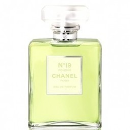 Top 5 Chanel Perfumes | fashion, music & lifestyle | Scoop.it