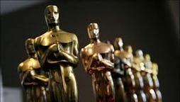 Ziv Azmanov: My Top 10 Leadership Movies | Human Leadership | Scoop.it