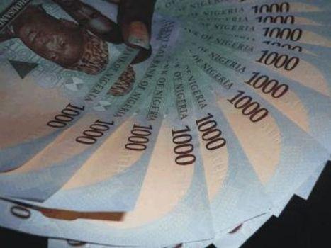Different Names of Money - Naija / Nigeria Funny Videos   NFV   Scoop.it