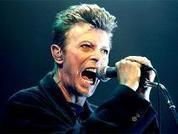 David Bowie's latest box set will feature unreleased album, 'The Gouster' - The Economic Times | B-B-B-Bowie | Scoop.it