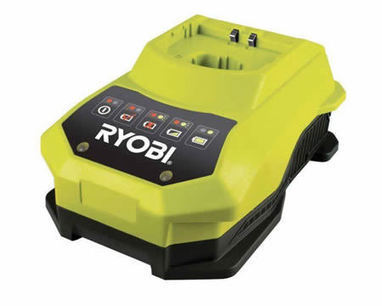 Ryobi Battery Charger 14.4 - 18V Charges Lithium-ion & NI-CD Batteries BCL1418 | UK Cordless Drill Battery Store | Scoop.it