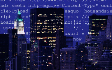 How Open Data Initiatives Can Improve City Life | Arrival Cities | Scoop.it