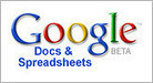 The Best Resources For Learning How To Use Google Docs/Google Drive   Educational Technology Applications   Scoop.it