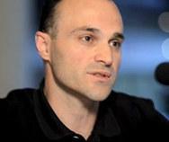 Interview Domenico Di Cicco - D2SI | Le Cloud computing | Scoop.it