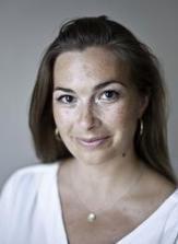 Anti-radikaliseringsplan risikerer at virke radikaliserende | Diis.dk | Social Politik | Scoop.it