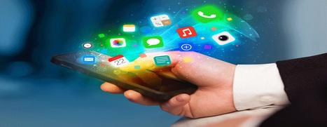 Los 17 mandamientos para hacer la versión mobile de tu ecommerce | eCommerce & around | Scoop.it