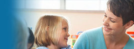 Preschool in Mira Mesa | Preschool in Mira Mesa | Scoop.it