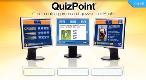 Why People Should Play Quiz Online? | Play online game | Scoop.it