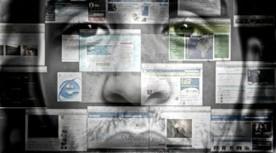 Rete e definizione di una nuova sfera pubblica. Come il web sta trasformando le nostre democrazie | Leonardo Milan | Scoop.it