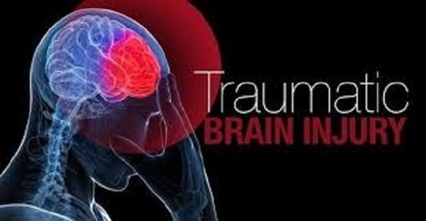 Traumatic Brain Injury, Symptoms, Causes and Treatment | Mediologiest | Veterans | Scoop.it