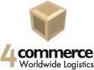 Transporte Multimodal... ¿qué es exactamente? | 4commerce | Worldwide Logistics | Internacionalizando empresas | Scoop.it