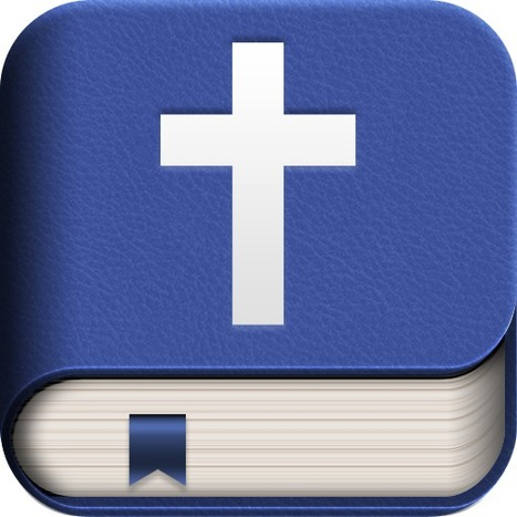 The Facebook Marketing Bible: Updates for November 2012 | Facebook Marketing All News | Scoop.it