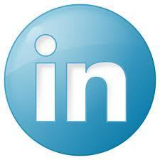 Why You Should be Taking LinkedIn More Seriously | Business Blogs | Digital Marketing Power | Scoop.it