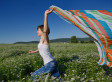 10 Valuable Life Lessons - Huffington Post | MoVup | Scoop.it