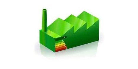 Efficacité énergétique: des IAA de plus en plus matures | Actualité de l'Industrie Agroalimentaire | agro-media.fr | Scoop.it