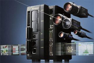 CV-5700   Automatizacion   Scoop.it