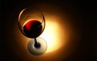 Top 10 des petites infos sur le vin pour se la péter en société | Oenologie | Scoop.it