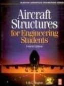Buy Aeronautical Engineering Books Online | Online Engineering Book Shopping in India | Scoop.it