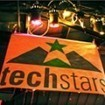 TechStars Announces Start-up Training for Veterans « Inc. Wire. | Business Modelling | Scoop.it