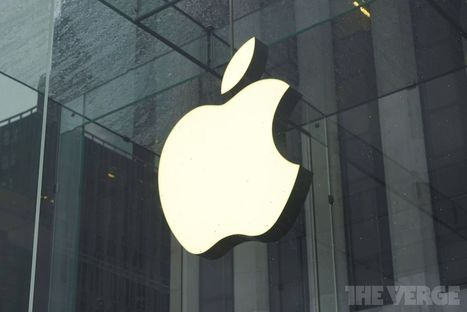 Apple manager in charge of electric car project is departing. | Midenews Everywhere | Scoop.it