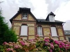 Transactions Maison individuelle Cabinet Brunet | L'immobilier à ROUEN, Seine Maritime | Scoop.it