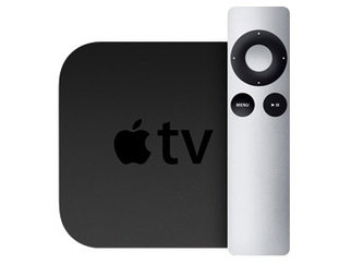 Apple TV reportedly getting software upgrade to compete with Google Chromecast - ITProPortal   social tv   Scoop.it